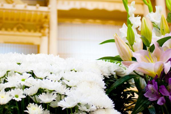 内閣総理⼤⾂認証のNPO全国葬贈⽀援協議会に認定されました。
